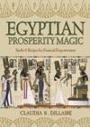 Egyptian Prosperity Magic