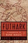 Futhark