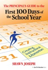 The Principals Guide To The First 100 Days Of The School Year