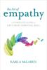 The Art of Empathy - Karla McLaren