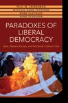 Paradoxes Of Liberal Democracy