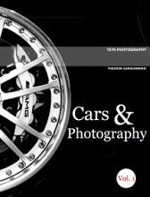 Cars&Photography