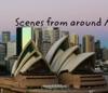 Scenes From Around Australia