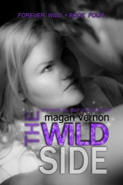The Wild Side PDF Download