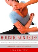 Holistic Pain Relief