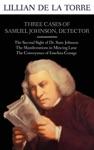 Three Cases Of Samuel Johnson Detector