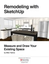 Remodeling With SketchUp