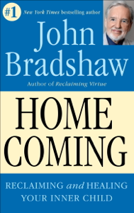 Homecoming Copertina del libro