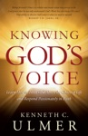Knowing Gods Voice