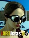 IARTistas 5