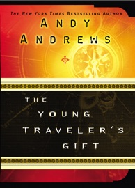 The Young Traveler S Gift