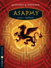 Download Asapmy - Tome 1