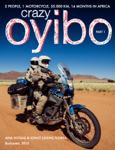 Crazy Oyibo
