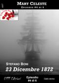 23 Dicembre 1872