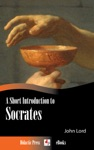 A Short Introduction To Socrates