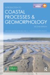 Introduction To Coastal Processes And Geomorphology Second Edition