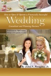 How To Open  Operate A Financially Successful Wedding Consultant  Planning Business