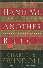 Hand Me Another Brick PDF Download