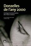 Donzelles De Lany 2000