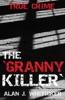 The 'Granny Killer'