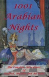 1001 Arabian Nights - The Complete Advetures Of Sindbad Aladdin And Ali Baba - Special Edition Abridged