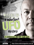 Westall '66: a suburban UFO mystery – A Supplementary History Study Guide