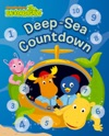 Deep-Sea Countdown The Backyardigans