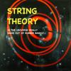 Shaun Michael Diem-Lane - String Theory artwork