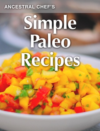 Simple Paleo Recipes image