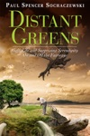 Distant Greens