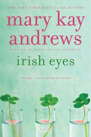 Irish Eyes PDF Download