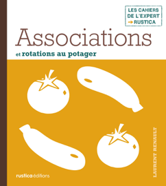 Associations et rotations au potager