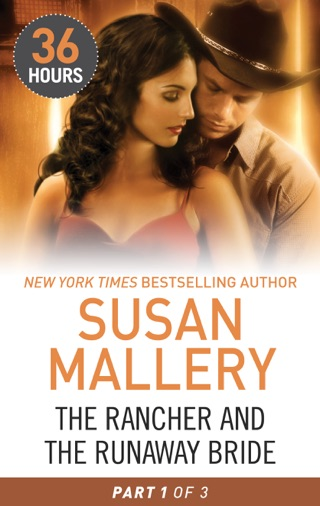 Accidentally Yours Susan Mallery Pdf