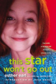 This Star Won't Go Out PDF Download