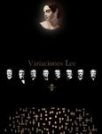 Variaciones Lee