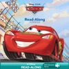 Cars Read-Along Storybook