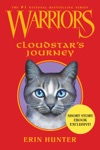 Warriors Cloudstars Journey