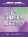 The Apostles Doctrine