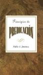 Principios De La Predicacion AETH