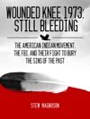 Wounded Knee 1973 Still Bleeding