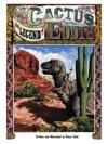 The Legend Of Cactus Eddie