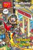 Gratis Comic Tag - Gratis Comic Tag Magazin 2014 ilustraciГіn