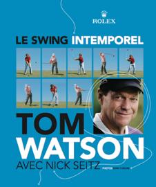 Golf : Le swing intemporel