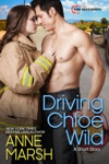 Driving Chloe Wild A Smoke Jumper Short Story