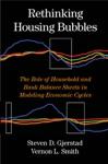 Rethinking Housing Bubbles