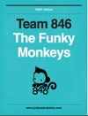 Team 846 - The Funky Monkeys