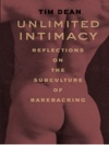 Unlimited Intimacy