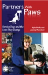 Partners With Paws Service Dogs And The Lives They Change