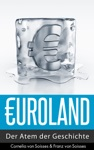 Euroland 6