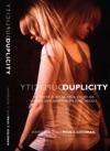 Duplicity A True Story Of Crime  Deceit